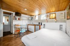 Holiday apartment 1896479 for 2 persons in Lyon