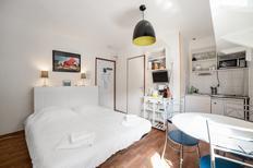 Ferienwohnung 1896480 für 2 Personen in Lyon