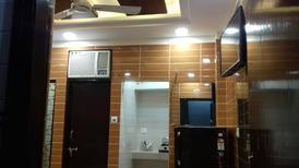 Appartement de vacances 1896485 pour 3 personnes , Neu Delhi