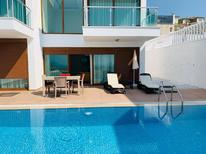 Holiday home 1896500 for 6 persons in Antalya