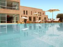 Vakantiehuis 1896510 voor 14 personen in Bin el Ouidane
