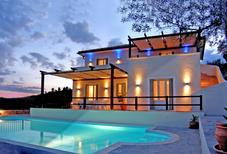 Holiday home 1896525 for 7 persons in Steni Vala