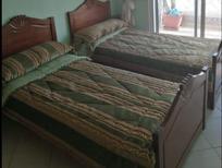 Appartement 1896581 voor 4 personen in Agadir