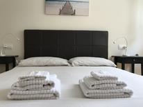 Holiday apartment 1896600 for 4 persons in Luanco