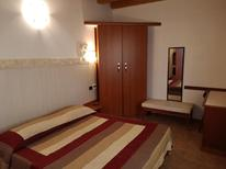 Room 1896602 for 2 persons in Verona