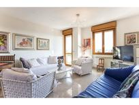Holiday apartment 1896629 for 8 persons in Alghero