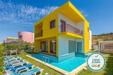 Ferienhaus 1896630 für 12 Personen in Albufeira