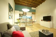 Holiday apartment 1896632 for 7 persons in Rome – Centro Storico
