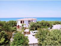Holiday home 1896636 for 6 persons in Platamona