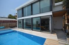 Holiday home 1896695 for 8 persons in Antalya