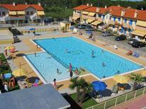 Ferienwohnung 1896762 für 6 Personen in Rosolina Mare