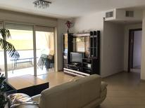 Holiday apartment 1896766 for 9 persons in Jerusalem