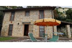 Holiday home 1896877 for 6 persons in Camaiore