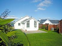 Holiday home 1897590 for 6 persons in Ardmore