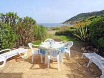 Holiday apartment 19020 for 5 persons in Saint-Tropez