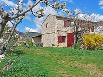 Villa 19413 per 6 persone in Saint-Saturnin-les-Apt