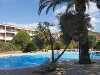 Appartement de vacances 19480 pour 6 personnes , Bandol