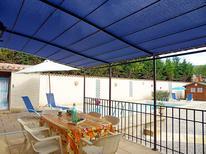 Casa de vacaciones 19556 para 4 personas en Bédoin