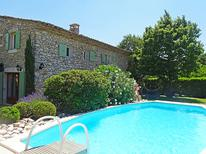 Holiday home 19603 for 7 persons in Gordes