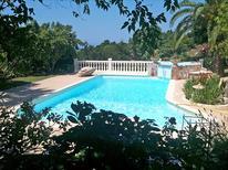 Ferienhaus 19944 für 4 Personen in Coti-Chiavari