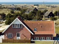 Appartement 190002 voor 8 personen in Rindby