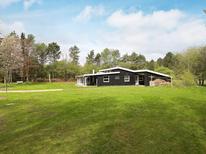 Maison de vacances 190005 pour 8 personnes , Melholt