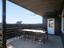 Holiday home 190008 for 10 persons in Vrist