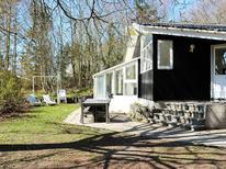 Rekreační dům 190021 pro 10 osob v Als Odde