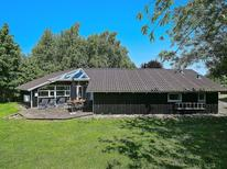Holiday home 190034 for 8 persons in Gilleleje