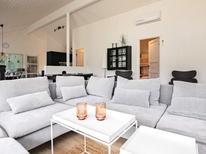 Ferienhaus 190054 für 12 Personen in Blåvand