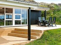 Holiday home 190069 for 8 persons in Saltum Strand