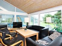 Ferienhaus 190070 für 12 Personen in Ejersted