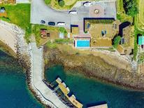 Dom wakacyjny 190073 dla 10 osób w Eidsvåg