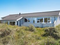 Maison de vacances 190181 pour 12 personnes , Nørlev Strand
