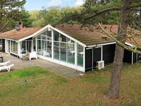 Holiday home 190202 for 16 persons in Ristinge