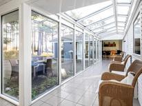 Dom wakacyjny 190202 dla 16 osób w Ristinge
