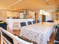 Holiday apartment 190252 for 14 persons in Vejers Strand