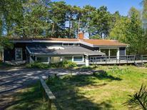 Apartamento 190259 para 14 personas en Snogebæk