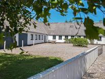 Maison de vacances 190265 pour 14 personnes , Store Sjørup