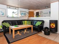 Holiday home 190267 for 10 persons in Klegod