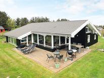 Ferienhaus 190287 für 11 Personen in Lønstrup