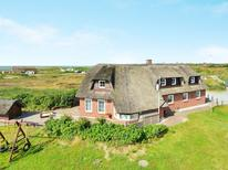 Holiday home 190294 for 12 persons in Blåvand