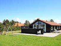 Holiday apartment 190401 for 8 persons in Blåvand