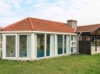 Casa de vacaciones 190441 para 6 personas en Nørhede