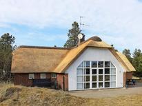 Ferienwohnung 190451 für 10 Personen in Mosevrå