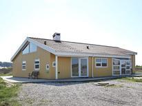 Maison de vacances 190507 pour 14 personnes , Nørlev Strand