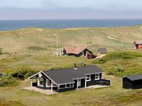 Casa de vacaciones 190711 para 6 personas en Vrist