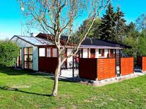 Holiday home 190716 for 6 persons in Bredfjed