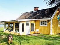 Holiday home 190791 for 4 persons in Melldala