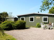 Holiday home 190898 for 4 persons in Rønne
